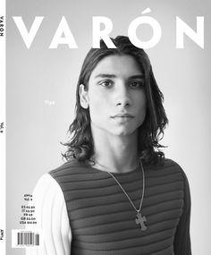 YiYo - VARON_VOL9_MODELS