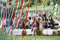 Geheiratet – Hochzeiten Aus Dem Wirklichen Leben | Verrückt nach Hochzeit