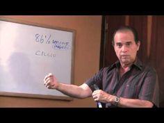 Episodio #332 Vamos A Hablar Del Magnesio - YouTube