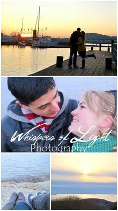 Whispers of Light Photography-- www.facebook.com/whispersoflightphotography - www.whispersoflightphotography.blogspot.com
