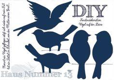 https://www.dropbox.com/s/nhzezrw4p6ic7ar/DIY Haus Nummer 13 Vögel.jpg?dl=0