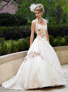 best wedding dress..