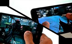 Best Free Online Multiplayer Game For Android And iOS