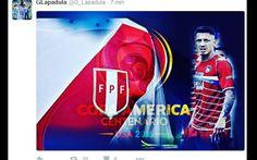 Deporte Mundial .: Gianluca Lapadula explicó por qué decidió no jugar...