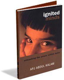 Unleashing The Power Within India: APJ Abdul Kalam, Former President of India