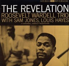 007_Roosevelt Wardell_The Revelation