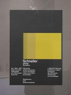 Schneller | Flickr - Photo Sharing!