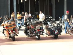 Harley-Davidson Museum Harley Davidson Museum