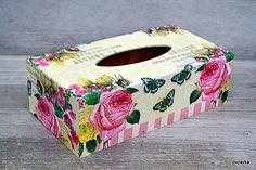 Pupavkashop / Vreckovník ruže