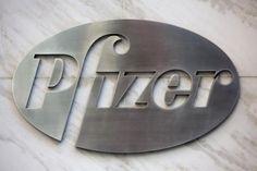 Pfizer dampens Astra bid hopes by signing German Merck cancer deal - REUTERS #Pfizer, #GermanMerck