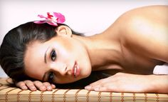 Groupon - Facial, Hand Treatment, or Both at Beverly Hills Day Spa (Up to 61% Off). Groupon deal price: $19.00