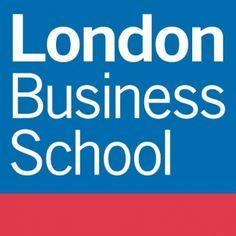LONDON_BUSINESS_SCHOOLS_DUBAI
