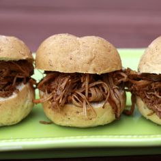 These are delicious!   My family is picky about beef and every one asked for the recipe.   Easy. Easy. Easy!