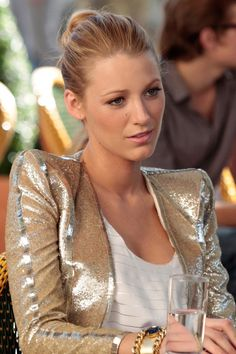 Serena's Most Stylish Moments As Blake Lively celebrates her birthday, we revisit her most famous character's best outfits Gossip Girls, Moda Gossip Girl, Blake Lively Gossip Girl, Gossip Girl Serena, Estilo Gossip Girl, Gossip Girl Outfits, Blake Lively Style, Gossip Girl Fashion, Gossip Girl Style