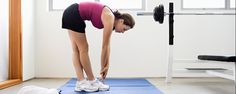 The 1 Exercise You're Not Doing—But Should | Strength - The IU Health Blog | IU Health