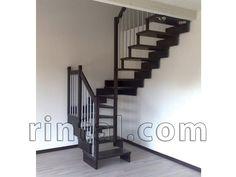 Escaleras para espacios peque os de cemento buscar con for Escaleras para lugares pequenos