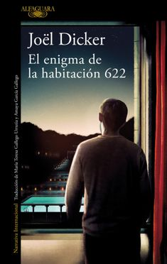 Buy El enigma de la habitación 622 by Joël Dicker and Read this Book on Kobo's Free Apps. Discover Kobo's Vast Collection of Ebooks and Audiobooks Today - Over 4 Million Titles! Best Books To Read, Good Books, My Books, Ebooks Pdf, I Love Reading, Online Gratis, Audiobooks, This Book, Megan Maxwell