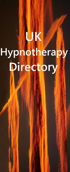 Find a hypnotherapist in East Yorkshire