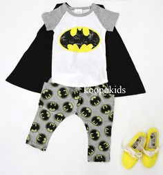 batman baby clothes girls | Compare Batman Boy Suit-Source Batman Boy Suit by Comparing Price from ...