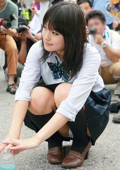 美女ログ Cute Girls Log — cosplaygirl: ...