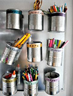 Interactive Walls for Kid Spaces-great blog post
