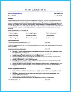 17 best Resume images on Pinterest | Curriculum, Resume and Childcare