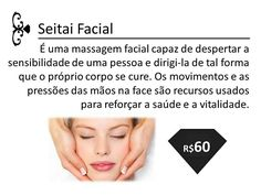 #diamondnailsspa #spa #seita #massagem  #relaxamento