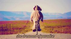 Coldplay, paradise, text  image  on Favim.com