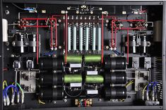 OTL Amplifiers - Поиск в Google