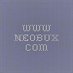 www.neobux.com