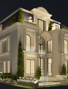 interior design package includes Majlis designs, Dining area designs, living…