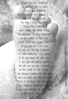 Awe :-( missing my little angel baby boy Alonzo Miscarriage Remembrance, Miscarriage Quotes, Stillborn Quotes, Remembrance Quotes, Miscarriage Tattoo, Angel Baby Quotes, Infant Loss Awareness, Grieving Quotes, Wedges