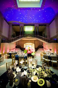 My First Runner Up Wedding Location Cincinnati Art Museum Reception And Ceremony Locations Wedded Bliss Pinterest
