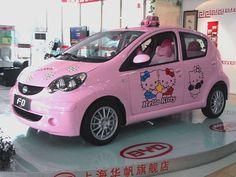 car tuning hyundai disney - Buscar con Google
