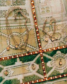 Louis Vuitton by Koto Bolofo — Creative Exchange Agency Artist Management, Film Director, Artistic Photography, Creative Director, Louis Vuitton, Branding, Fine Art, Art Photography, Fine Art Photography