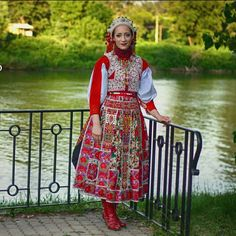 Folk Costume, Costumes, Folk Dance, Folklore, Budapest, Victorian, France, Traditional, Clothes