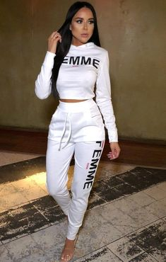 Swag Outfits For Girls, Lazy Outfits, Cute Comfy Outfits, Dance Outfits, Everyday Outfits, Sport Outfits, Cool Outfits, Casual Outfits, Fashion Outfits