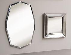 Arianne Mirror