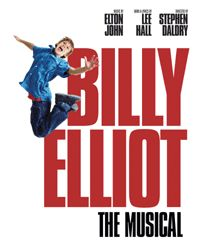 Billy Elliot Musical in London. This is a must see. Theatre Plays, Theatre Shows, Music Theater, Theatre Geek, Broadway Plays, Broadway Theatre, Broadway Shows, Musicals Broadway, Billy Elliot Musical