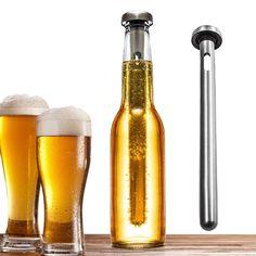 Enfriador de cerveza - WATYFA