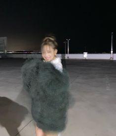Blackpink Jennie, South Korean Girls, Korean Girl Groups, Black Pink Jennie Kim, Blackpink Members, Kim Jisoo, Blackpink Photos, Pictures, Thing 1