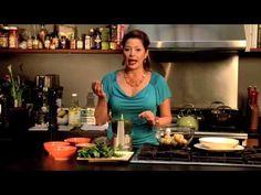 Video: How to Make Chimichurri | eHow