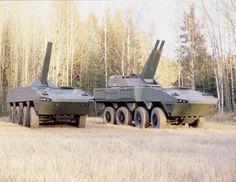 Patria Amv, Armored Vehicles, Military Vehicles, Army, Weapons, Weapons Guns, Guns, Military, Firearms