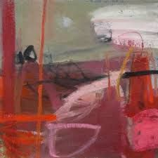 Image result for Jane Lewis paintings