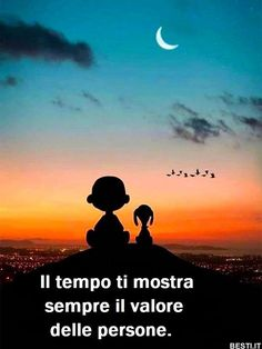 Snoopy Family, Missing My Son, Freedom Life, Quotes Thoughts, Cute Couple Quotes, The Revenant, Feelings And Emotions, Bichon Frise, Fantastic Art