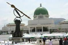 Nigerian Senate passes Witness Protection Bill
