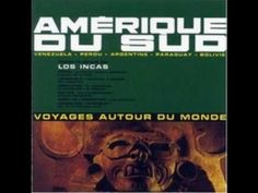 Shop Gold Music Story: Voyages Autour du Monde [CD] at Best Buy. Find low everyday prices and buy online for delivery or in-store pick-up. Lob, Inca, Folk Music, Cool Things To Buy, Youtube, Products, World Cultures, Musica, Around The Worlds
