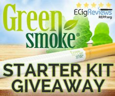 ends in 6 hours!Giveaway Route: E Cigarette Giveaway  US only