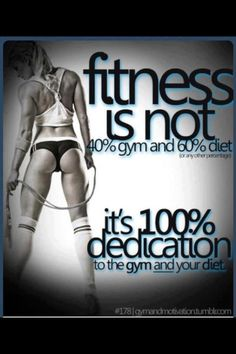 Follow www.mydreamshape.com for your daily workouts and recipes! #getfit #fitspo #fitspiration #gymtime Citation Motivation Sport, Fitness Motivation Quotes, Health Motivation, Weight Loss Motivation, Workout Motivation, Workout Quotes, Workout Ideas, Skinny Motivation, Training Motivation
