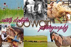 The South Dakota Cowgirl — My journey through life on South Dakota Ranch